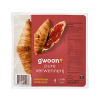 Bakbrood Croissants