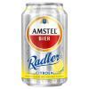 Amstel Radler (Gekoeld)