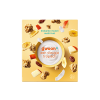 Gwoon Muesli Multi Fruit
