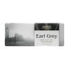 Earl Grey Thee
