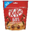 KitKat Bites Peanutbutter