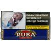 Ruba Shag